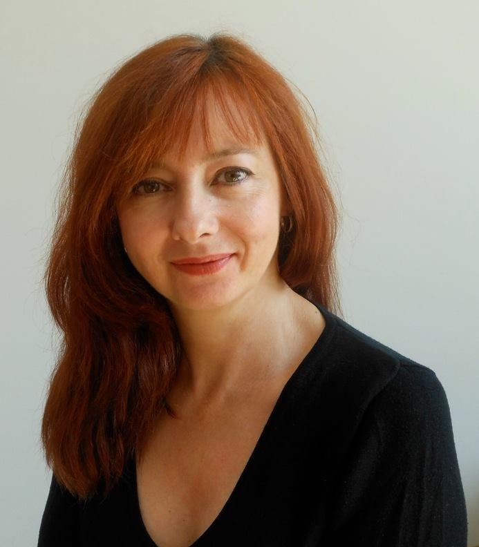 Marcucci Sylvie