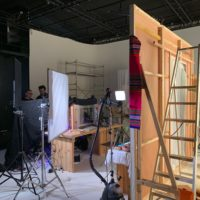 studio atlanta toulouse tournages pubs